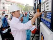 Giá xăng Việt Nam đang ở đâu trên bản đồ thế giới?