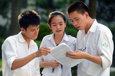 Bộ GD&ĐT trả lời về thông tin tăng học phí đại học
