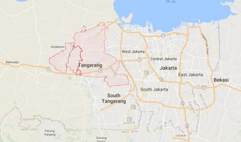 indonesia no nha may san xuat phao hoa it nhat 27 nguoi chet