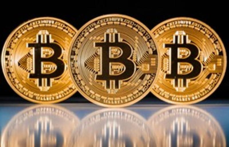 Ngân hàng nhà nước: Cấm sử dụng bitcoin