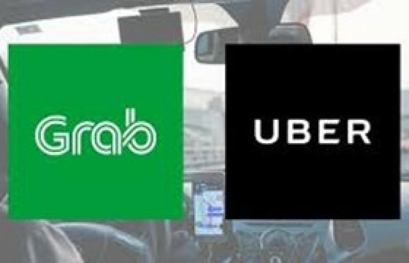 Không Uber, Grab, taxi truyền thống khó thay đổi