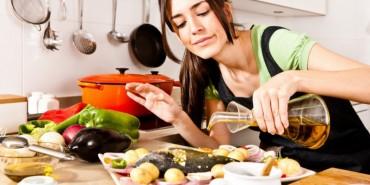 4 loại thực phẩm đẩy lùi lão hóa