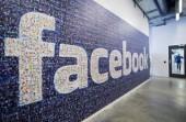 Facebook cho nhân viên được nghỉ 4 tháng nuôi con có lương