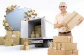 5 cách lấy lòng khách hàng nhờ phương thức phân phối