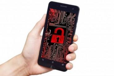 Lợi dụng lỗ hổng Chrome, hacker tấn công người dùng Android