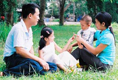 Bộ Y tế đề xuất 3 phương án điều chỉnh mức sinh