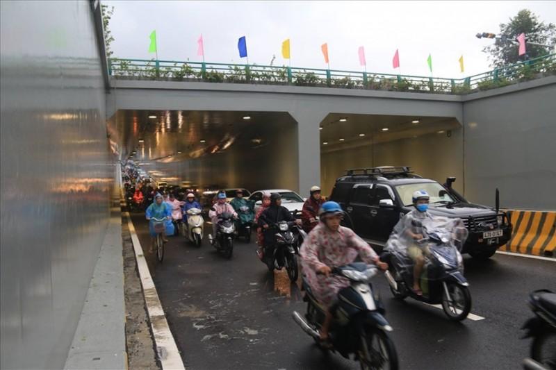 Đà Nẵng họp khẩn lên kế hoạch ứng phó thiên tai trước thềm APEC