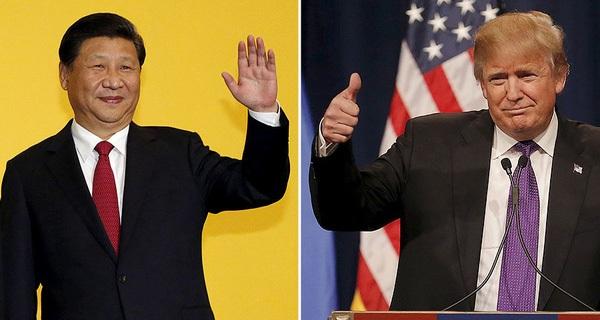Chủ tịch Trung Quốc và Tổng thống Mỹ thăm chính thức Việt Nam nhân Tuần lễ cấp cao APEC