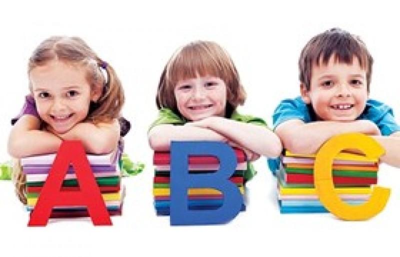 Trẻ mầm non học tiếng Anh: Vướng mắc ở đội ngũ giáo viên