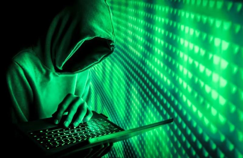 Bảo đảm an ninh thông tin trong hội nhập
