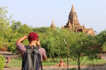 13 điều cấm kỵ buộc phải biết khi du lịch Myanmar