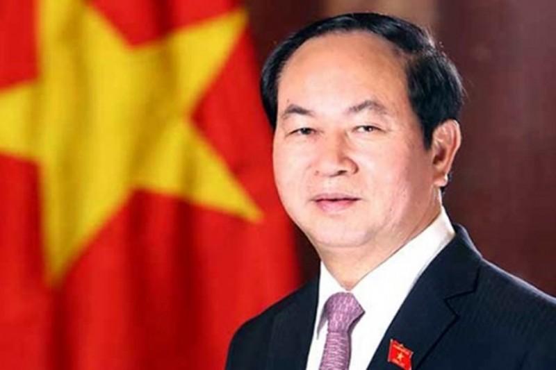 apec viet nam 2017 vun dap tuong lai chung trong mot the gioi dang chuyen doi