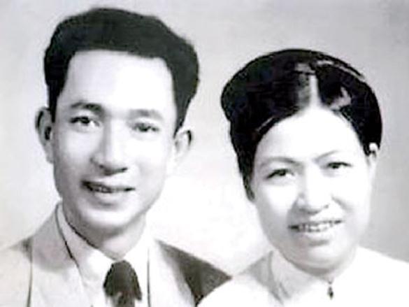 ha noi pho moi dat theo ten nguoi hien hon 5000 luong vang cho cach mang