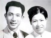 Hà Nội: Phố mới đặt theo tên người hiến hơn 5.000 lượng vàng cho cách mạng