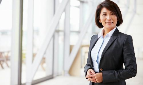 7 thói quen của người thành công vượt trội