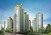 Hà Nội: Giao dịch bất động sản đã tăng trở lại trong tháng 10