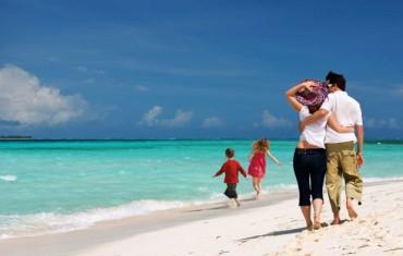 5 bí quyết để kỳ nghỉ của bạn trọn vẹn, hoàn hảo