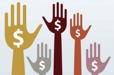 Năm điểm đặc thù khi đầu tư vào start-up