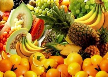 Thực chất về trái cây gây nóng?