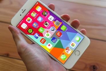 5 'bí kíp' cần phải nắm vững trước khi bỏ tiền sắm iPhone cũ