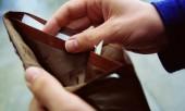 5 trở ngại tự tạo ra khiến bạn khó giàu