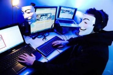 Luật An ninh mạng: Điều chỉnh đúng đối tượng