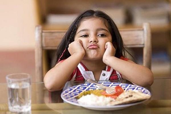 Những thói quen buổi sáng khiến trẻ kém thông minh