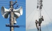Hà Nội sắp xếp lại, nâng cao hiệu quả hoạt động của đài truyền thanh phường