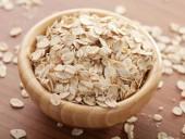 Những thực phẩm giúp ngăn rụng tóc hiệu quả vào mùa đông