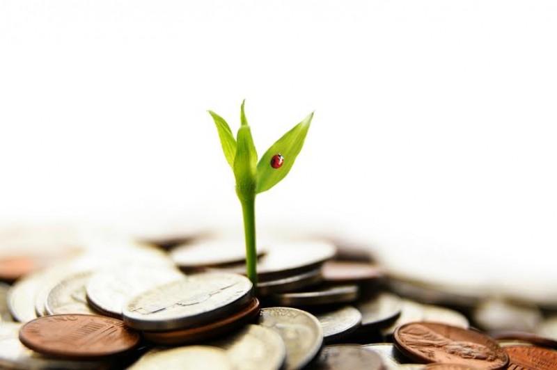5 thói quen giúp người giàu ngày càng giàu