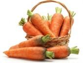 Những thực phẩm vừa giúp chống bệnh tật vừa chống lão hóa