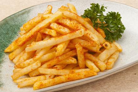 4 thực phẩm hàng đầu sản sinh chất gây ung thư cần tránh xa