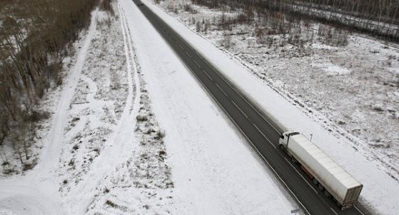 5 người Việt thiệt mạng trong tai nạn nghiêm trọng ở Nga
