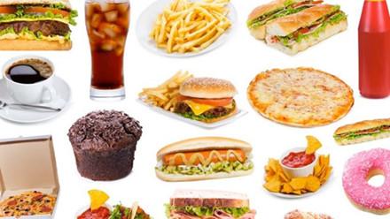 Những thực phẩm là 'kẻ thủ' khi bị đau dạ dày
