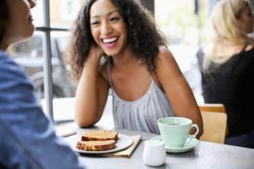 6 thói quen nên thay đổi để tươi trẻ và khỏe mạnh