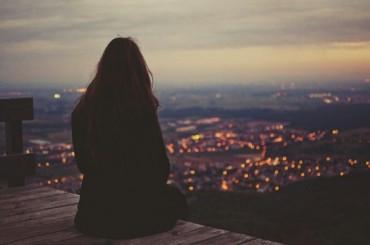 """""""Trận tuyến""""  của những người cô đơn"""