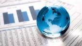 Kinh tế thế giới: Cửa nào cũng sáng
