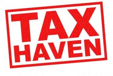 EU chốt sổ đen 'thiên đường thuế'
