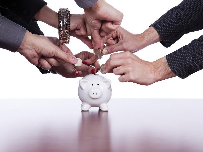 Kiến thức khởi nghiệp: Hiểu về dòng tiền và thuế