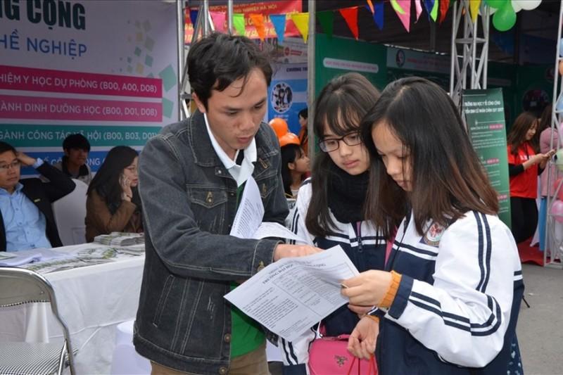 Bộ GDĐT cho phép kiểm tra, đánh giá năng lực học sinh khi xét tuyển vào lớp 6