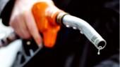 Thêm một loại nhiên liệu Điêzen chất lượng cao bán trên thị trường Việt Nam