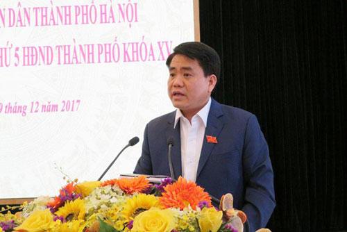 Hà Nội sẽ công khai một số trường hợp vi phạm về bằng cấp