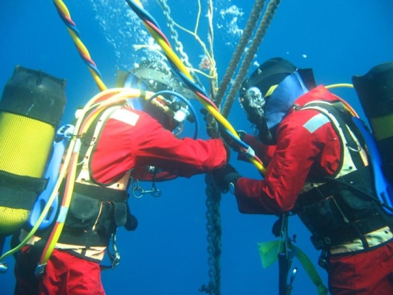 Đã khôi phục tuyến cáp biển SMW3 từ Việt Nam đi quốc tế