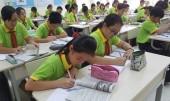 Tết Dương lịch, học sinh Hà Nội được nghỉ 3 ngày