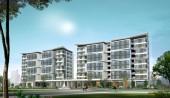 Thu nhập dưới 9 triệu đồng vẫn mua được nhà Hà Nội