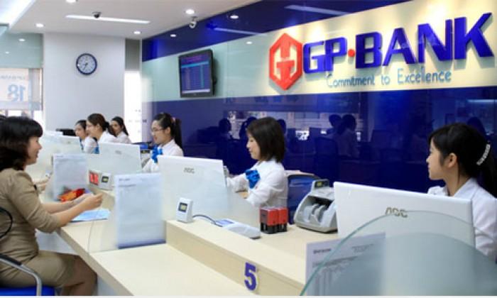 Ngân hàng Nhà nước mua lại GPBank với giá 0 đồng