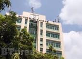 ĐH Quốc gia Hà Nội công bố phương án tuyển sinh 2017