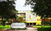 Trường ĐH Bách khoa Hà Nội tuyển sinh năm 2017
