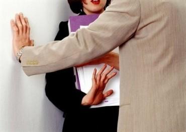 Việt Nam đã có bộ Quy tắc ứng xử về quấy rối tình dục tại nơi làm việc