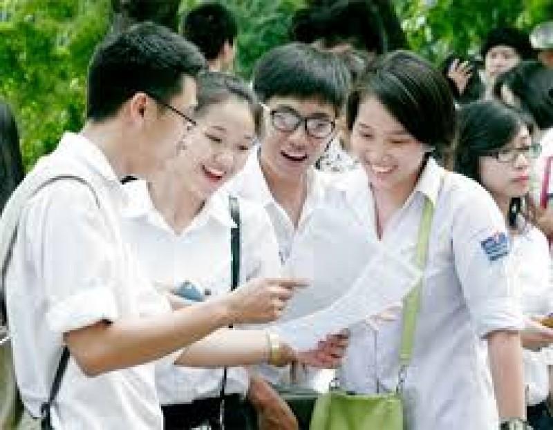 Hà Nội lập đoàn kiểm tra việc tính điểm cho học sinh tốt nghiệp THCS
